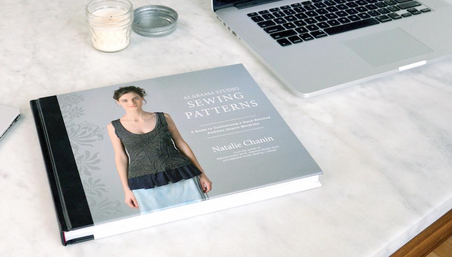 Stylebook Closet App Book Club Book 5