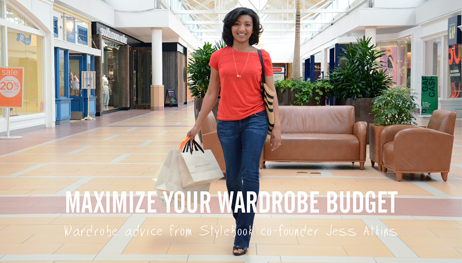 9b297d0ff4a Stylebook Closet App  Maximize Your Wardrobe Budget